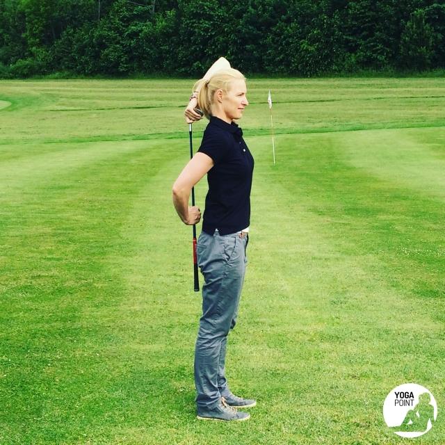 joga_pro_golfisty8