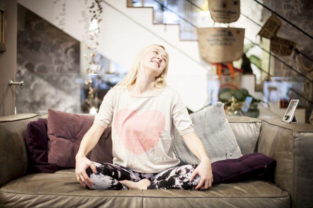 moje-joga-soutez-yogapoint