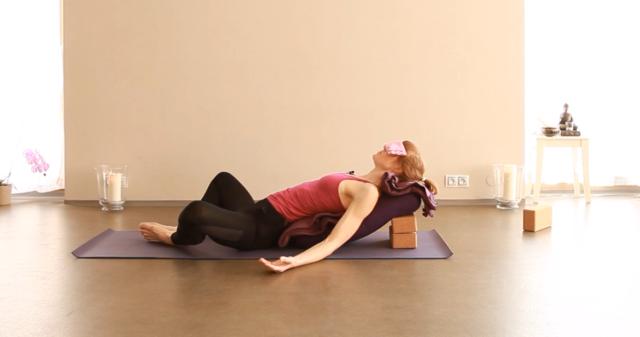 Restorativni-joga