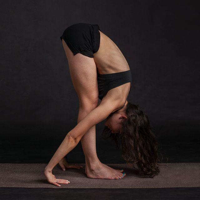 yoga-foto