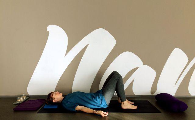 constructive_rest_pose