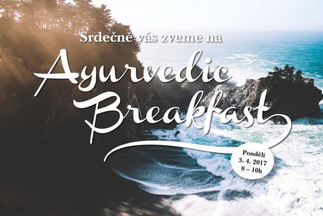 ayurvedic_breakfast