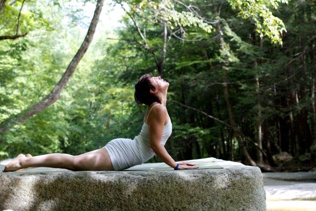 joga_pozice_kobry