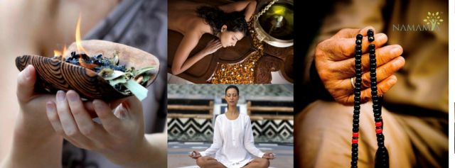 ayurveda_beauty4
