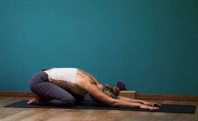 balasana_joga_pozice