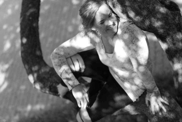 hormonalni_joga_zuzana_bergerova2