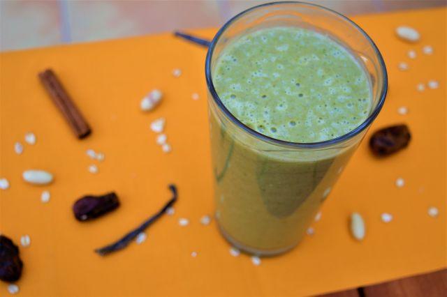 zelene-smoothie-pro-kazdy-den