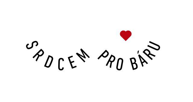 srdcem-pro-baru