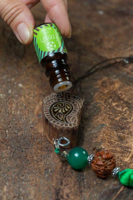amulety-kantu