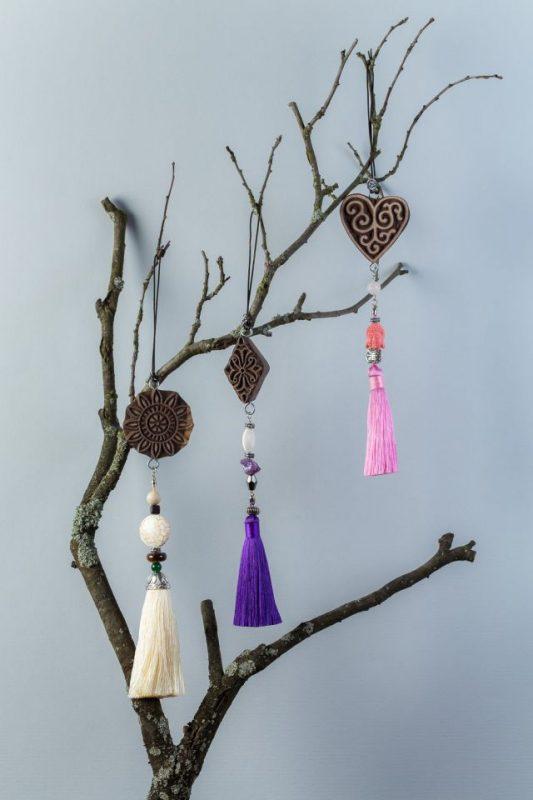 kantu-amulety-zavesne