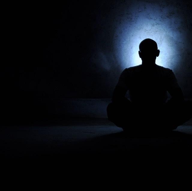 karma-joga