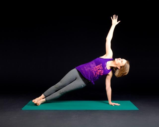 prvni-lekce-jogy