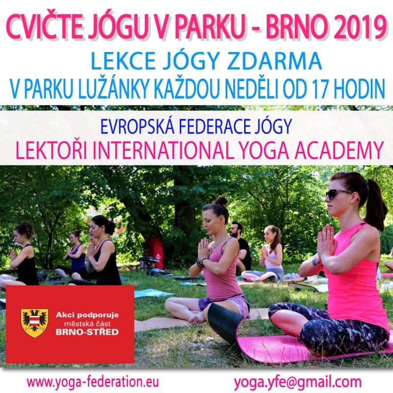 CVIČTE JOGU S NAMI V BRNE 2019-1